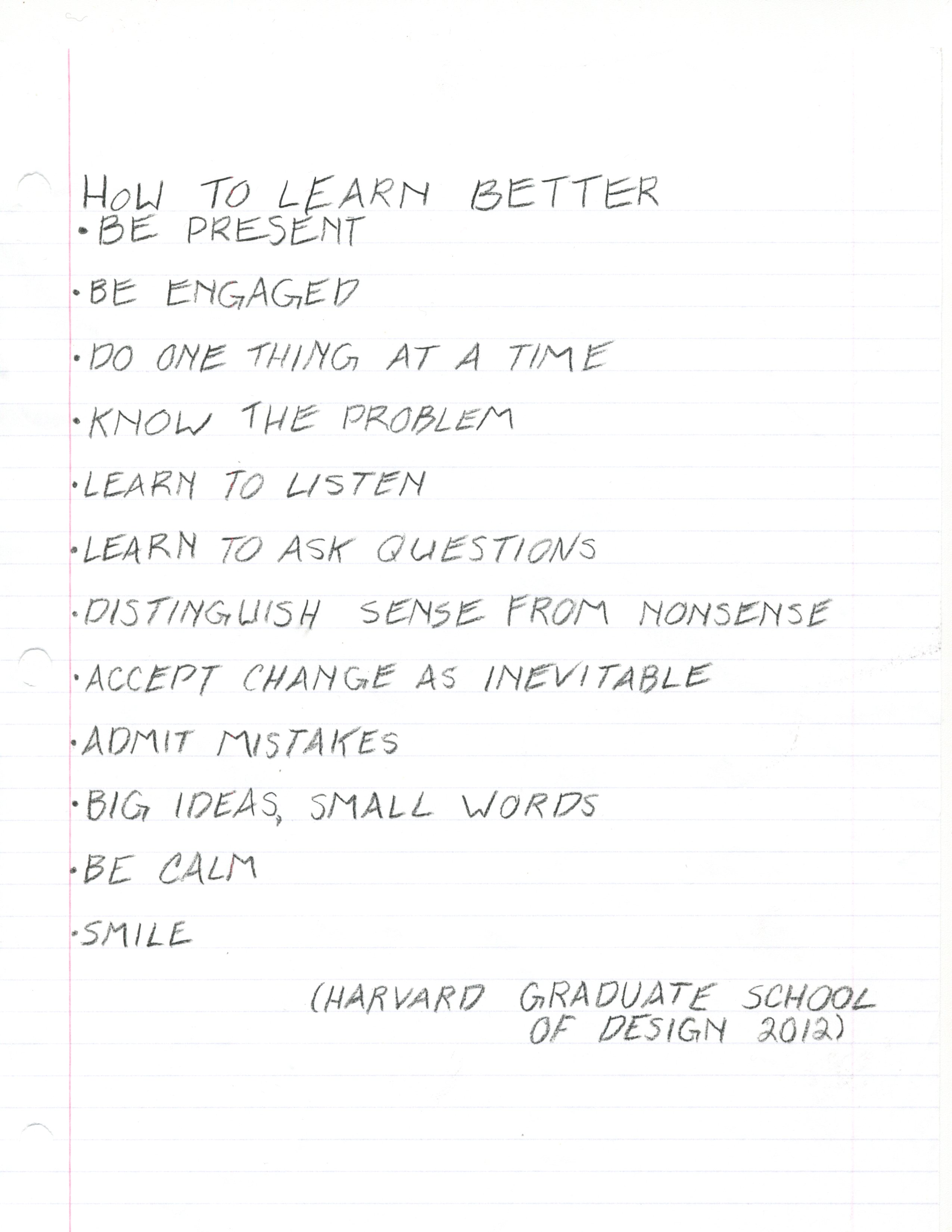 How to learn better002.jpg?1354674946139